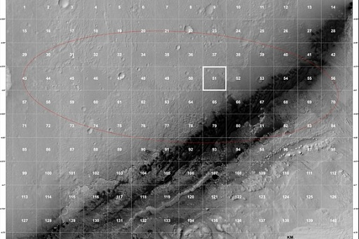 Klicken Sie auf die Grafik für eine größere Ansicht  Name:Mars.jpg Hits:69 Größe:67,1 KB ID:1063
