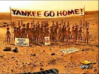 Klicken Sie auf die Grafik für eine größere Ansicht  Name:Martians+-+Yankee+Go+Home.jpg Hits:59 Größe:47,6 KB ID:1085
