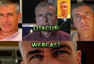 Klicken Sie auf die Grafik für eine größere Ansicht  Name:12-Otacun-Webcast-Interview-mit-Jo-Conrad.jpg Hits:14 Größe:74,0 KB ID:1139