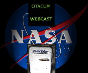 Klicken Sie auf die Grafik für eine größere Ansicht  Name:13.-Otacun-Webcast-–-NASA-und-Kalte-Fusion.jpg Hits:14 Größe:62,0 KB ID:1140