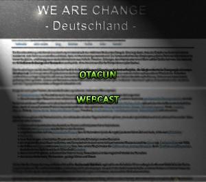 Klicken Sie auf die Grafik für eine größere Ansicht  Name:17.-Otacun-Webcast-–-Aktiv-werden-mit-Christian-Stolle-von-we-are-change.de_.jpg Hits:15 Größe:46,2 KB ID:1144