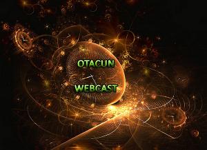 Klicken Sie auf die Grafik für eine größere Ansicht  Name:18.-Otacun-Webcast-–-Zeitfeldforschung.jpg Hits:14 Größe:66,4 KB ID:1145