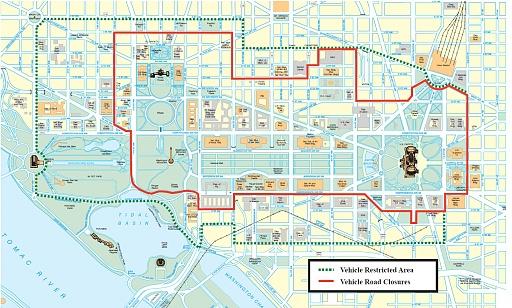 Klicken Sie auf die Grafik für eine größere Ansicht  Name:100917_inauguration_map.jpg Hits:1 Größe:593,2 KB ID:5885