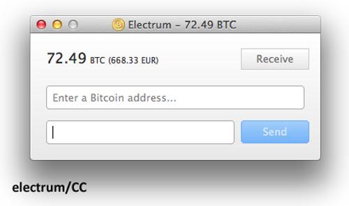 Klicken Sie auf die Grafik für eine größere Ansicht  Name:bitcoin-wallet-500.jpg Hits:45 Größe:24,1 KB ID:2328