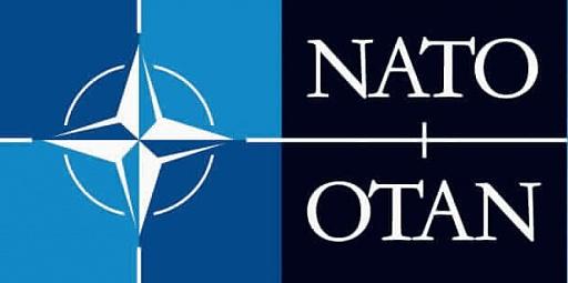 Klicken Sie auf die Grafik für eine größere Ansicht  Name:nato-logo-for-website-page.jpg Hits:75 Größe:24,1 KB ID:3219