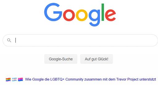 Klicken Sie auf die Grafik für eine größere Ansicht  Name:Google- Gender.png Hits:2 Größe:30,1 KB ID:5355