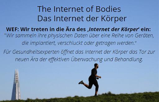 Klicken Sie auf die Grafik für eine größere Ansicht  Name:Internet-of-Bodies-Beitragsbild.png Hits:1 Größe:72,3 KB ID:5855