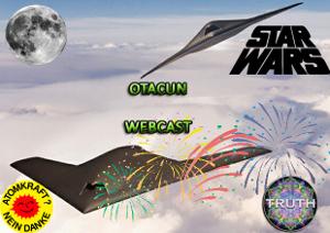 Klicken Sie auf die Grafik für eine größere Ansicht  Name:11-Otacun-Webcast-Rückblick-2011-und-Ausblick-2012.jpg Hits:15 Größe:60,1 KB ID:1138
