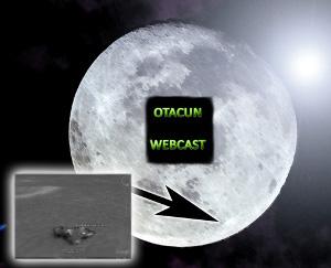 Klicken Sie auf die Grafik für eine größere Ansicht  Name:14.-Otacun-Webcast-Der-Mond-Den-Geheimnissen-auf-der-Spur.jpg Hits:15 Größe:31,4 KB ID:1141