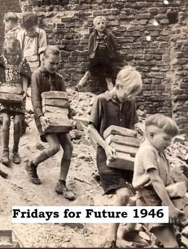 Klicken Sie auf die Grafik für eine größere Ansicht  Name:fridays for Future 1946.jpg Hits:1 Größe:51,2 KB ID:6093