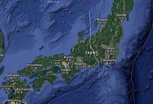 Klicken Sie auf die Grafik für eine größere Ansicht  Name:Japan.jpg Hits:2 Größe:116,7 KB ID:5087
