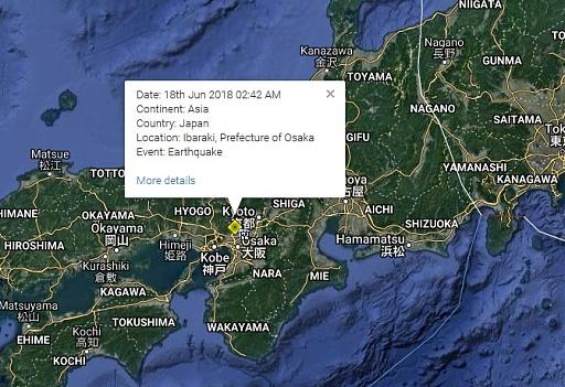 Klicken Sie auf die Grafik für eine größere Ansicht  Name:Japan2.jpg Hits:1 Größe:150,2 KB ID:5088