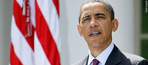 Klicken Sie auf die Grafik für eine größere Ansicht  Name:t1flip.obama.gi.jpg Hits:3 Größe:36,0 KB ID:1649