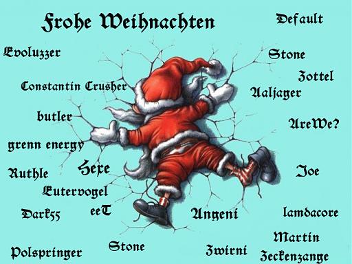 Klicken Sie auf die Grafik für eine größere Ansicht  Name:weihnachtsmann2.png Hits:25 Größe:299,1 KB ID:3658