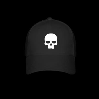 Klicken Sie auf die Grafik für eine größere Ansicht  Name:Black-Skull-Caps.png Hits:36 Größe:29,9 KB ID:2386
