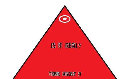 Klicken Sie auf die Grafik für eine größere Ansicht  Name:Piraluminati.jpg Hits:31 Größe:8,5 KB ID:1498