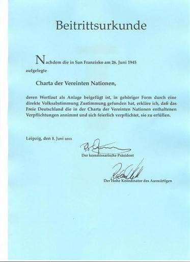 Klicken Sie auf die Grafik für eine größere Ansicht  Name:beitritt-charta-vereinte-nationen.jpg Hits:897 Größe:33,0 KB ID:917