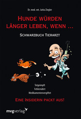 Klicken Sie auf die Grafik für eine größere Ansicht  Name:hunde_wuerden_laenger_leben_wenn.jpg Hits:78 Größe:14,1 KB ID:1581