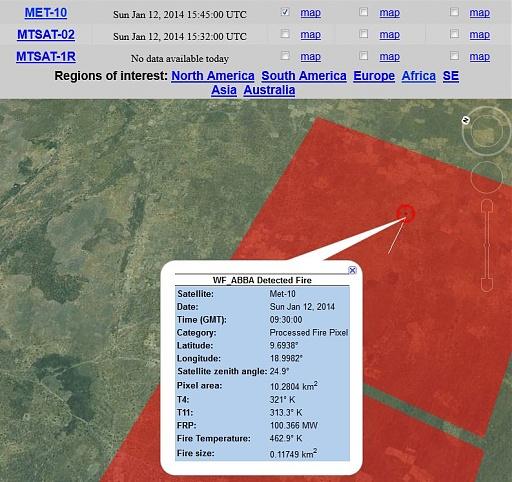 Klicken Sie auf die Grafik für eine größere Ansicht  Name:1.1.JPG Hits:16 Größe:112,3 KB ID:3740