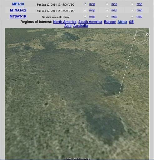 Klicken Sie auf die Grafik für eine größere Ansicht  Name:1.2.JPG Hits:16 Größe:119,0 KB ID:3741