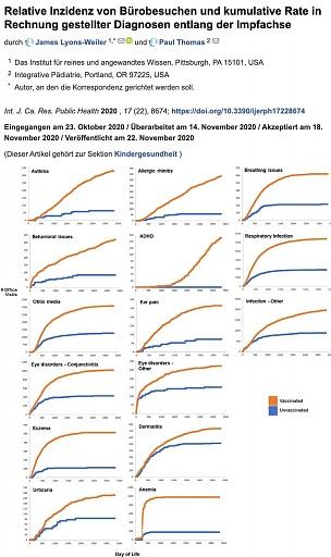 Klicken Sie auf die Grafik für eine größere Ansicht  Name:photo_2020-12-01_11-07-46.jpg Hits:32 Größe:88,1 KB ID:6041