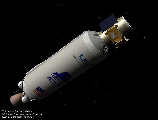 Klicken Sie auf die Grafik für eine größere Ansicht  Name:spacecraft_LCROSS_1__.jpg Hits:35 Größe:64,8 KB ID:1157