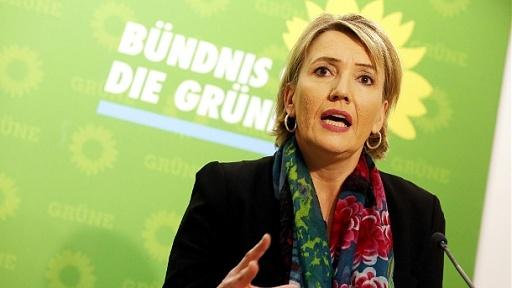 Klicken Sie auf die Grafik für eine größere Ansicht  Name:gruenen-chefin-simone-peter-schickt-den-populisten-der-afd-eine-kampfansage-.jpg Hits:1 Größe:58,4 KB ID:4529