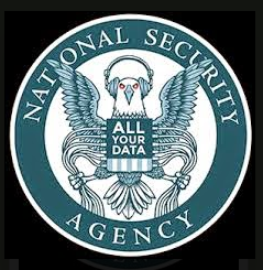 Name:  NSA.png Hits: 167 Größe:  103,9 KB