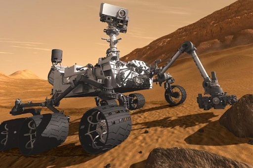 Klicken Sie auf die Grafik für eine größere Ansicht  Name:Curiosity.jpg Hits:80 Größe:65,9 KB ID:950