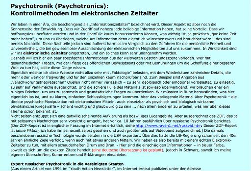 Klicken Sie auf die Grafik für eine größere Ansicht  Name:Psycho1.png Hits:1 Größe:188,1 KB ID:5312
