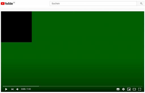 Klicken Sie auf die Grafik für eine größere Ansicht  Name:Grün.png Hits:1 Größe:16,9 KB ID:5356
