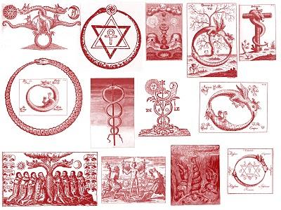 Klicken Sie auf die Grafik für eine größere Ansicht  Name:Oroborus+and+the+Serpent+Brush+Set+by+Ouroboric-Brush.jpg Hits:361 Größe:58,2 KB ID:1045