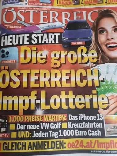 Klicken Sie auf die Grafik für eine größere Ansicht  Name:Lotterie.jpg Hits:1 Größe:89,7 KB ID:6092