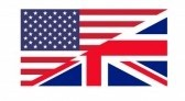 Klicken Sie auf die Grafik für eine größere Ansicht  Name:7449763-amerikanische-und-britische-flags-miteinander-verbunden-isoliert-auf-weissem-hintergrund.jpg Hits:35 Größe:6,1 KB ID:1355