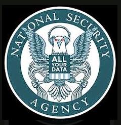 Name:  NSA.png Hits: 200 Größe:  103,9 KB