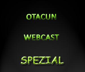 Klicken Sie auf die Grafik für eine größere Ansicht  Name:Otacun-Spezial-Logo.jpg Hits:35 Größe:45,9 KB ID:1148