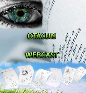 """Klicken Sie auf die Grafik für eine größere Ansicht  Name:21.-Otacun-Webcast-""""Remote-Viewing""""-der-Schlüssel-zu-mehr-Wissen.jpg Hits:27 Größe:72,6 KB ID:1415"""