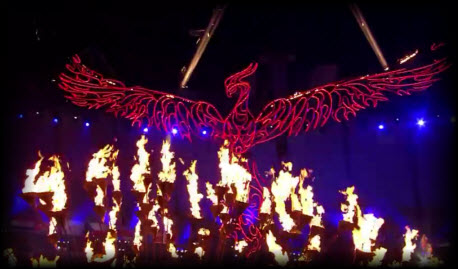 Klicken Sie auf die Grafik für eine größere Ansicht  Name:Olympic-closing-phoenix-3.jpg Hits:83 Größe:38,8 KB ID:1793
