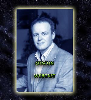 """Name:  20.-Otacun-Webcast-–-Interview-mit-Jens-Vogler-von-""""VisioBlue.info"""".jpg Hits: 24 Größe:  93,5 KB"""