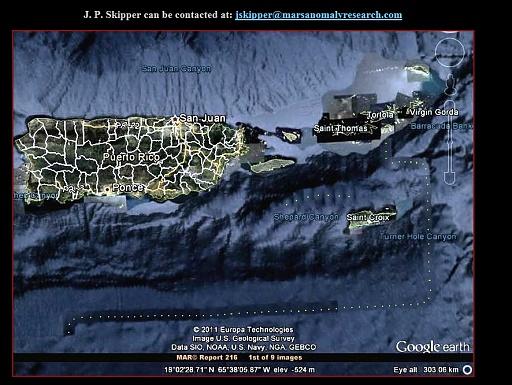 Klicken Sie auf die Grafik für eine größere Ansicht  Name:puerto-rico-tunnels.jpg Hits:34 Größe:208,0 KB ID:1767