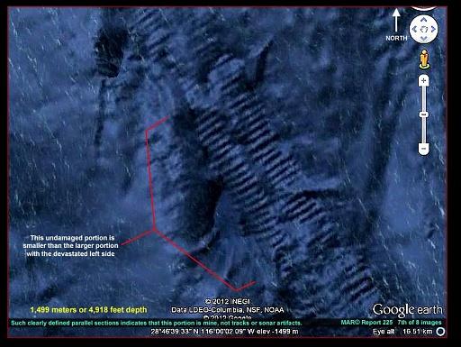 Klicken Sie auf die Grafik für eine größere Ansicht  Name:tracks.jpg Hits:33 Größe:183,1 KB ID:1768